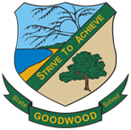 Goodwood State School